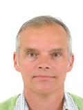 R.A. Oppelaar